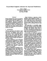 thumnail for siegel_99.pdf