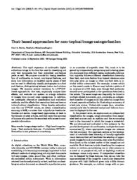 thumnail for sable_hatzivassiloglou_00.pdf