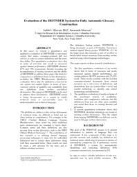 thumnail for klavans_muresan_01a.pdf