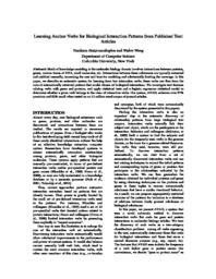 thumnail for hatzivassiloglou_weng_02.pdf
