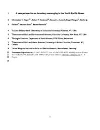 thumnail for Hayes_et_al_2013_boundary_scavenging_for_AC.pdf