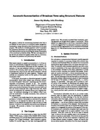 thumnail for maskey_hirschberg_03.pdf