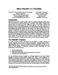 thumnail for 10.1.1.75.6801.pdf