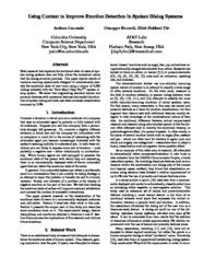 thumnail for liscombe_al_05a.pdf