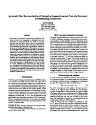 thumnail for nenkova_05a.pdf