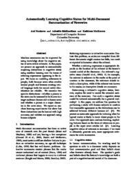 thumnail for nenkova_al_05.pdf