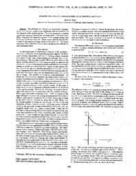 thumnail for Shaw93a.pdf