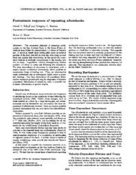 thumnail for SBShaw98.pdf