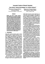 thumnail for filatova_al_06.pdf