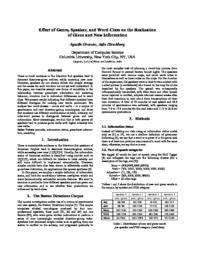 thumnail for gravano_hirschberg_06.pdf