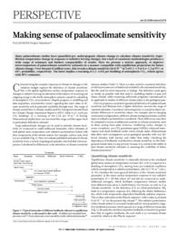 thumnail for Paleosens_Project_Members_2012.pdf