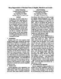 thumnail for rosenberg_hirschberg_06a.pdf