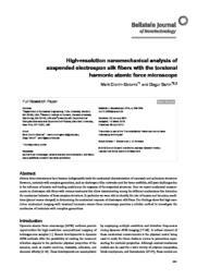 thumnail for Beilstein_J_Nanotechnol-04-243.pdf