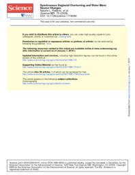 thumnail for roberts.piotrowski.ea.10.pdf
