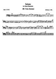 thumnail for Bb_Tuba__Salute_.pdf