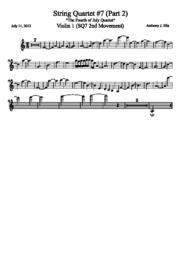thumnail for Violin_1__SQ7_2nd_Movement_.pdf