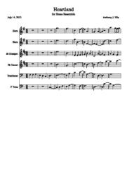 thumnail for Heartland_for_Brass_Ensemble__SCORE_.pdf