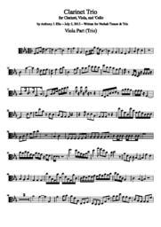 thumnail for Viola_Part__Clarinet_Trio_.pdf
