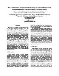 thumnail for masoud-smap2010.pdf