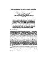 thumnail for cosli2010-final.pdf