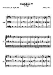 thumnail for Praeludium__7.pdf