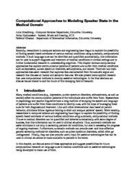 thumnail for Hirschberg_etal2010.pdf