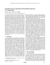 thumnail for 2011GL048613.pdf