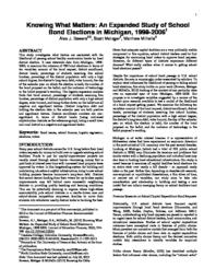 thumnail for Bowers_2010_Knowing_what_matters_MI_bonds_1998-2006.pdf