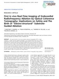 thumnail for first-in-vivo.pdf