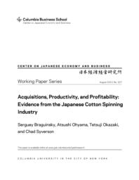 thumnail for WP_327.Braguinsky_et_al.Acquisitions__Productivity__and_Profitability.Updated_Jan__14.pdf