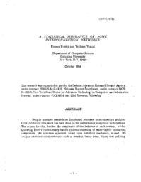 thumnail for CUCS-139B-84.pdf