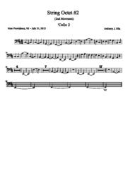 thumnail for 2MVT_CLO2_String_Octet.pdf