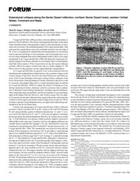 thumnail for Anders.Geology.26.474.pdf