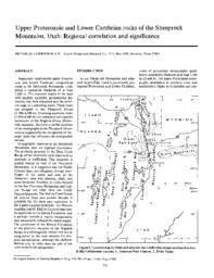 thumnail for Christie-Blick.GSAB_93.735.pdf
