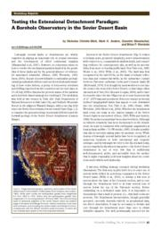 thumnail for Christie-Blick.Sci.Drilling.8.57.pdf