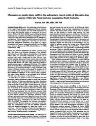 thumnail for Christie-Blick_2001.pdf