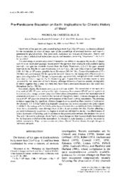 thumnail for Christie-Blick.Icarus_50.423.pdf