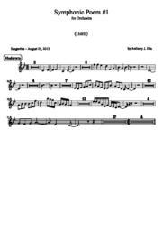thumnail for SymPoem1__Horn_.pdf