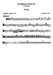 thumnail for SymPoem1__Violas_.pdf