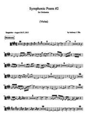 thumnail for SymPoem2__Violas_.pdf