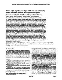 thumnail for Freed.et.al.2012.pdf