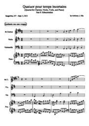 thumnail for Quatuor_pour_temps_incertains__Part_8_.pdf