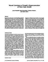 thumnail for jocn_a_00228.pdf