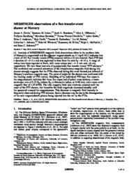 thumnail for Slavin.et.al.2012b.pdf