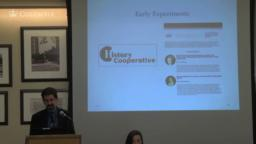 thumnail for Scholarly_Societies_in_the_Humanities-_New_Models_and_Innovation.mp4