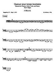 thumnail for QPTIp6___CELLO_.pdf