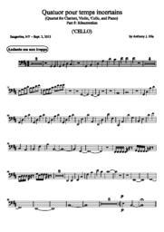 thumnail for QPTIp8___CELLO_.pdf