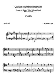 thumnail for QPTIp3__PIANO_.pdf