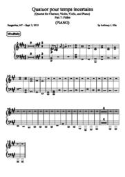 thumnail for QPTIp7__PIANO_.pdf