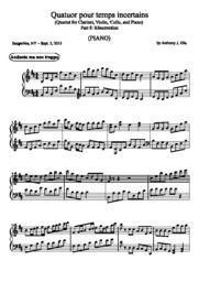 thumnail for QPTIp8__PIANO_.pdf